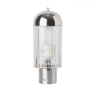Gate Pillar Post Light For Outdecor Lighting