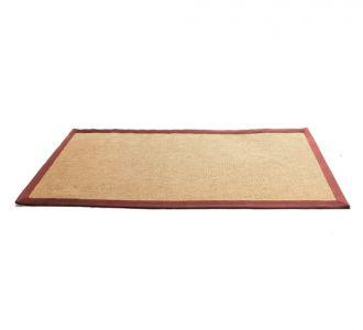 Mindboggling Hexagon Design Tough Rubber Moulded Coir Floor Mat Buy Home Decor Item Online