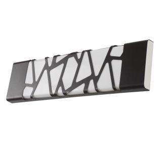 Led Mirror Light For Home Decor