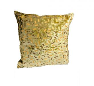Amazing Pillow Covers Home And Gifting Products Online Home Accessories For Festive And Everyday Use