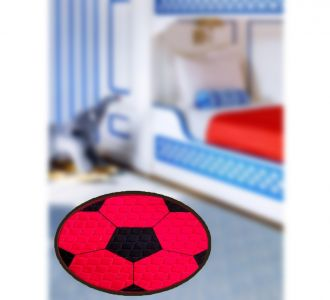 Impeccable Digital Print Round Shape Door Mats Ball Design Buy Home Decor And Gifting Products Online Buy Home Decor And Gifting Products Online