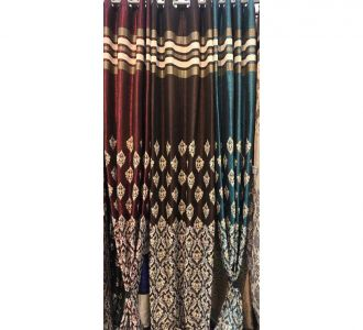 Nice Restock Curtains Buy Home Decor And Gifting Products Online