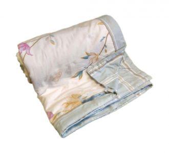 Sunstone Super Soft Ac Room Dohar For Double Bed Multicolour