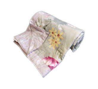 Sunstone Ac Room Super Soft Double Bed Dohar