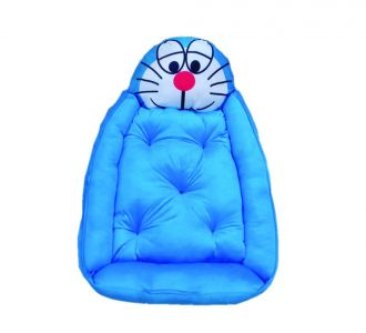 Stunning Baby Puffy Bed Buy Home And Gifting Products Online High Quality Designer Items