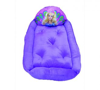 Designer Baby Puffy Bed Buy Home And Gifting Products Online High Quality Designer Items