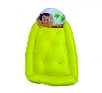Lovely Baby Puffy Bed Buy Home And Gifting Products Online High Quality Designer Items