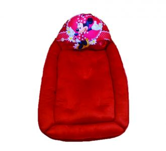 Comfortable Baby Puffy Bed Buy Home And Gifting Products Online High Quality Designer Items