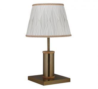 Beautiful Designer Lighting Table Lamp
